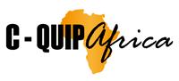 C-Quip Logo